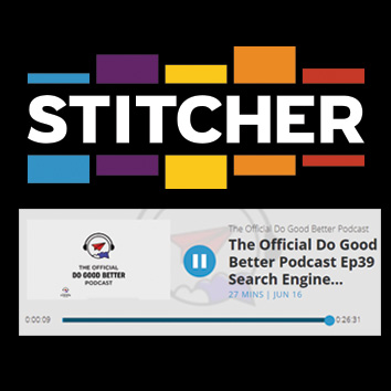 the-official-do-good-better-podcast