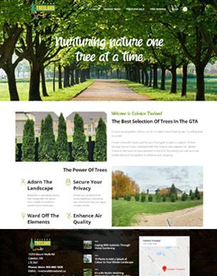 treeland.ca