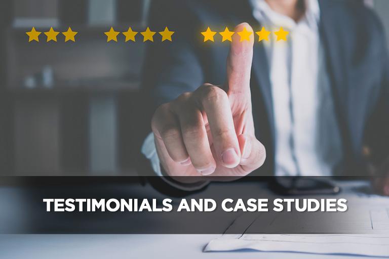 Testimonials-and-Case-Studies